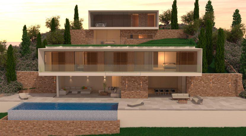Bauprojekt1