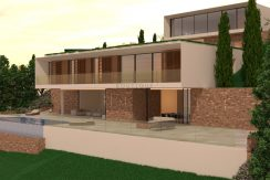 Bauprojekt2