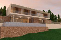 Bauprojekt3