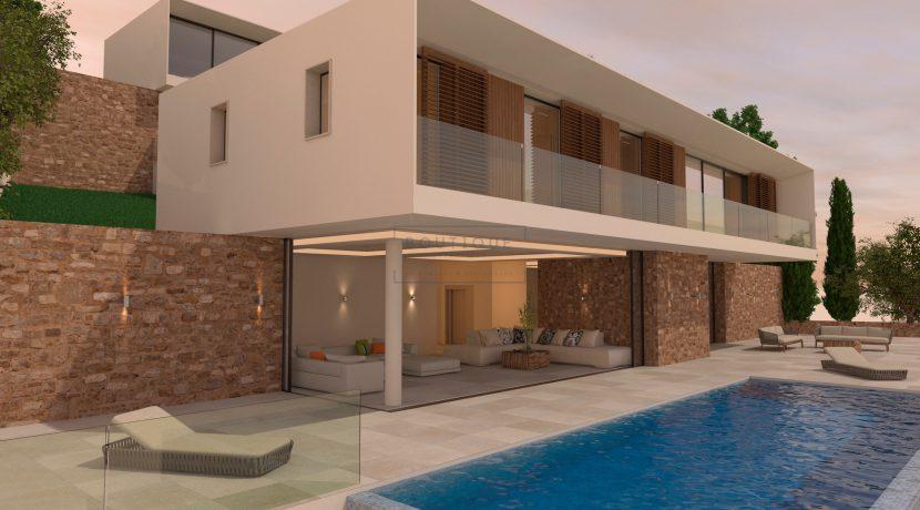Bauprojekt5