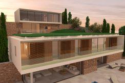 Bauprojekt6