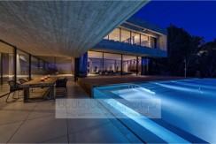 Son Vida – Premium Neubauanwesen mit Panoramablick über Palma
